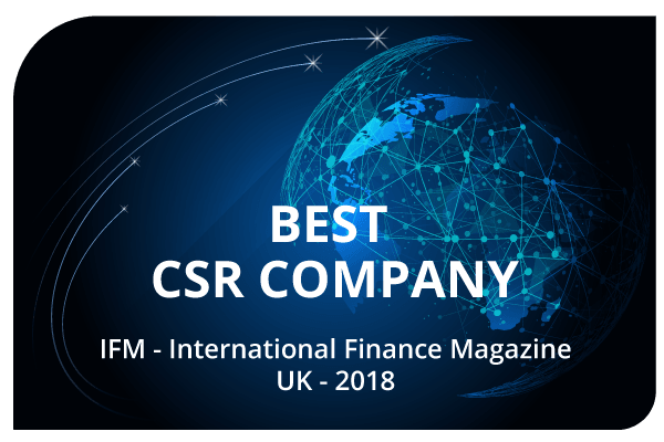 Csr forex mgm investment linkedin annuity table
